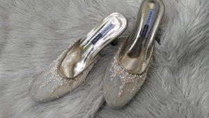 selop-pengantin-gold