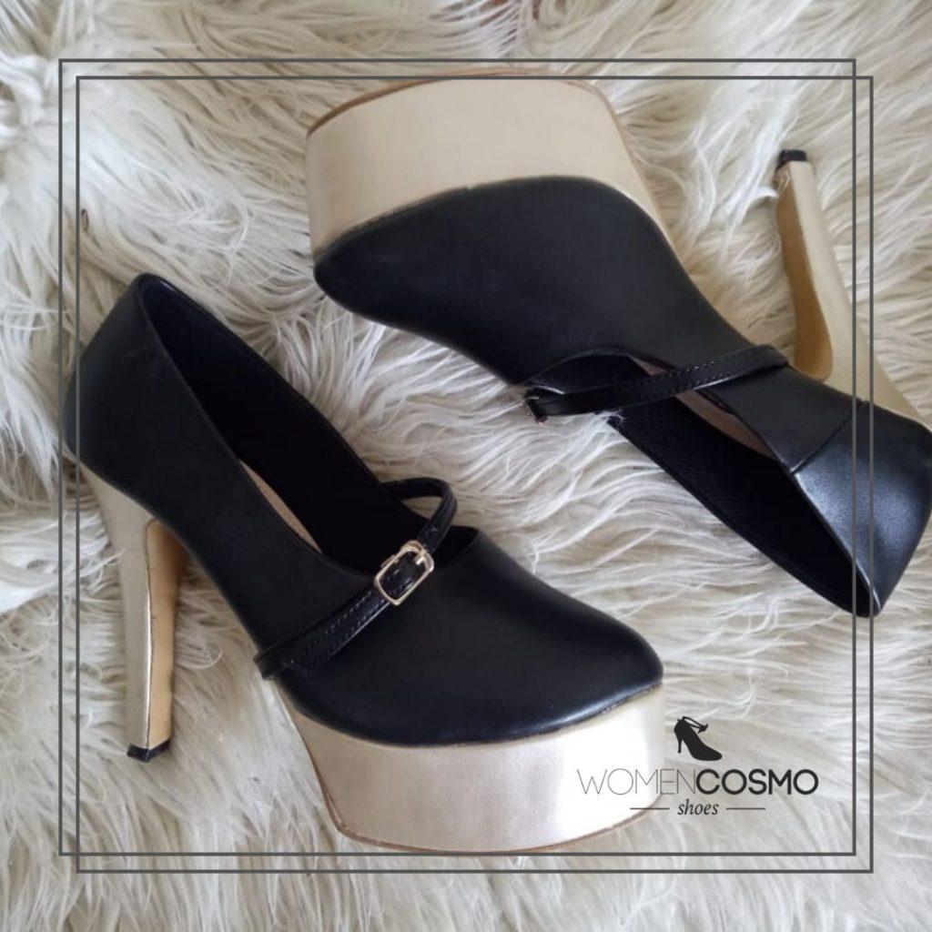 Sepatu Wanita trendy